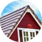 j key roofing roofs