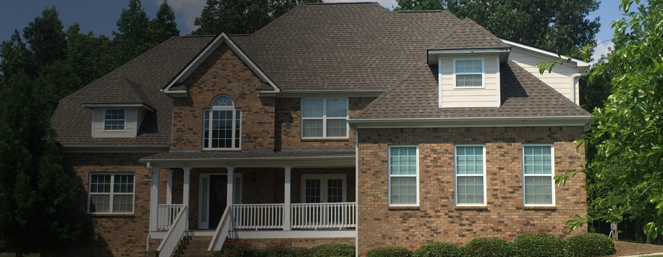 Roofing Athens Ga Residential Amp Commerical J Key Roofing